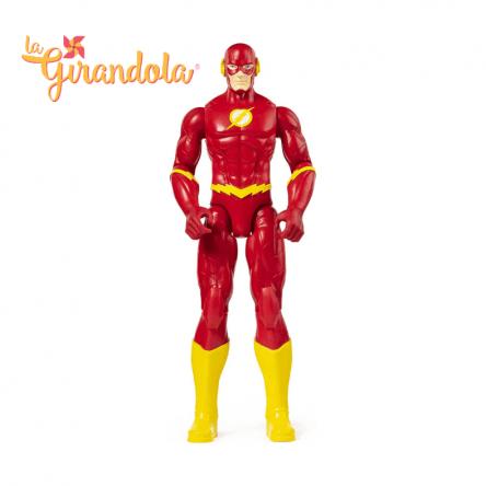 DC Comics Flash Personaggio 30 cm