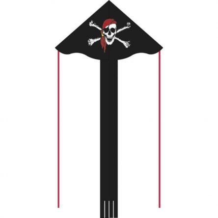 Aquilone Pirate Twister