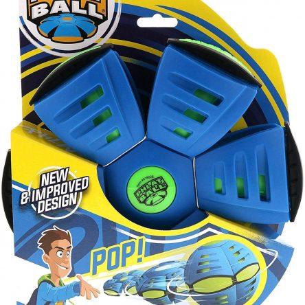 Phlatball Classic